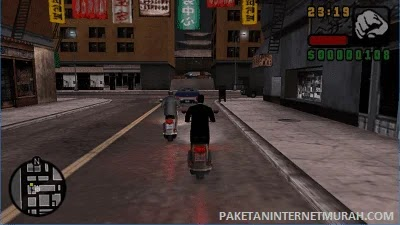 download gta liberty city stories ppsspp iso