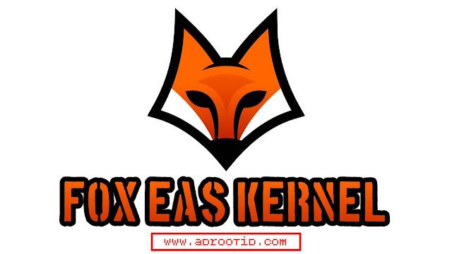 Fox EAS 4.9 Kernel Redmi Note 4/4X | Mido