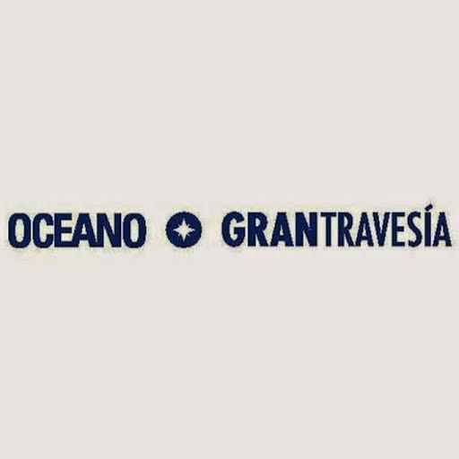 http://www.grantravesia.com/