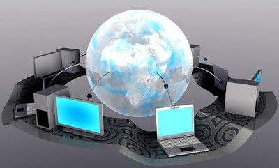 6 Advantages and Disadvantages of NAT   Drawbacks & Benefits of Network Address Translation