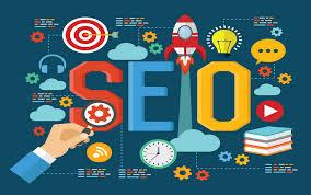5 dasar SEO Tools dan SEO Blog