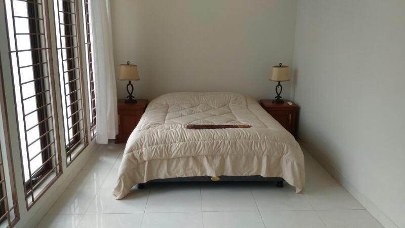 Bintaro Jaya Dijual Rumah Siap Huni Sudah Rapi dan  : IMG0438 from bintarojaya-rizal.blogspot.com size 800 x 450 jpeg 55kB