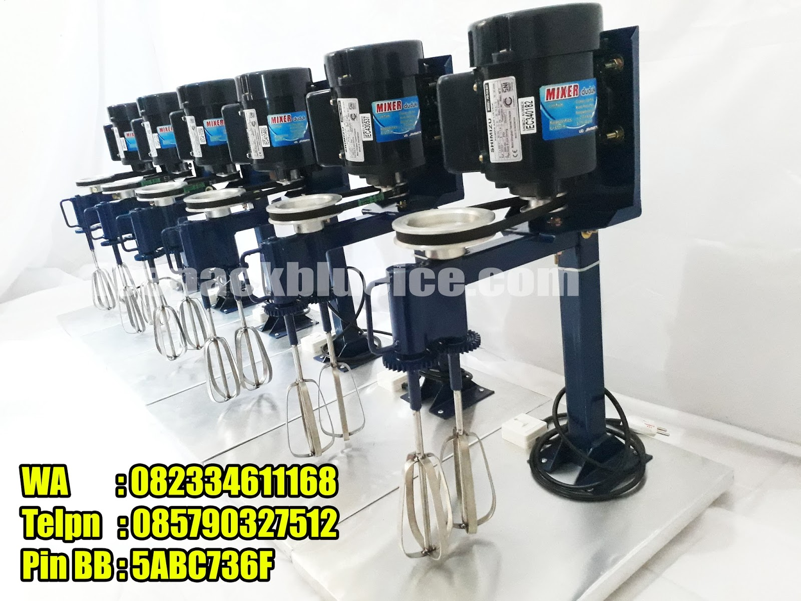 Harga Mesin Pengaduk Es Krim Mixer Cream 082334611168 Babypax Cooler Bag Blue Paket Baby Pack Murah Pax