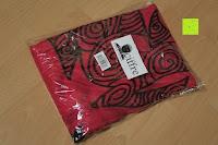 Verpackung: Ca 60 Modelle Sarong Pareo Wickelrock Strandtuch Tuch Wickeltuch Handtuch Bunte Sommer Muster Set Gratis Schnalle Schließe