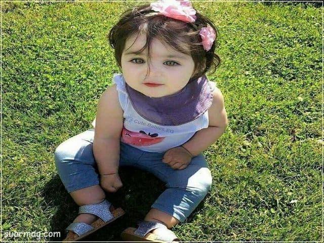 اطفال كيوت بنات 2 | Cute Baby Girls 2