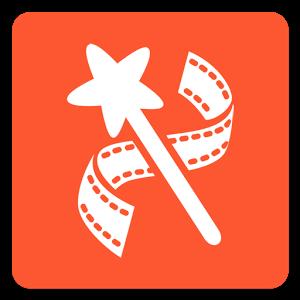ung dung videoshow