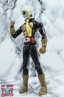 S.H. Figuarts Shocker Rider (THE NEXT) 14