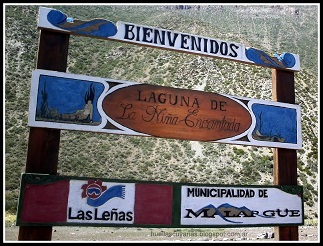 LEYENDA-DE-LA-NIÑA-ENCANTADA