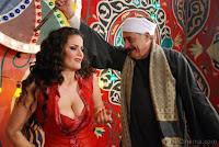 سما المصري - Sama Elmasry