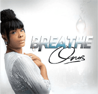 DOWNLOAD MP3: Onos – Breath (Album)