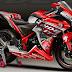 Yuk Modifikasi Honda CBR 150R Dengan Body Kit Biar Tampil Kece