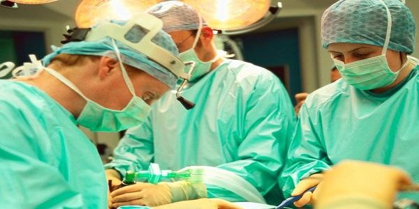 Μέχρι και οκτώ μήνες θα περιμένουν οι ασθενείς που πρέπει να χειρουργηθούν