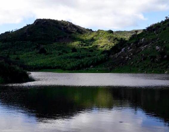 Compesa retoma abastecimento de água dos municípios de Saloá e Águas Belas, no Agreste