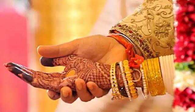 करवा चौथ के मौके पर हर पति-पत्नी को रखना चाहिए इन बातों का ध्यान