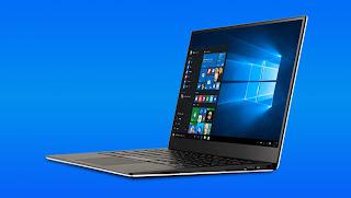 Windows-10-Back_up