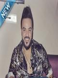 Cheb Amine 31 Khatar Waer 3achkek 2018