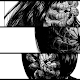 BAKEMONO RECCHAN: ¿Quién es el monstruo? | MANGA