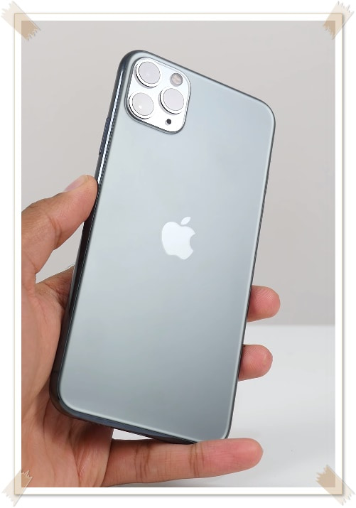 accessories for iphone 11 pro max amazon iphone 11 pro max amazon iphone 11 pro max case apple iphone 11 pro max apple iphone 11 pro max 256gb apple iphone 11 pro max review apple store iphone 11 pro max battery percentage iphone 11 pro max best iphone 11 pro max screen protector best iphone 11 pro max wallet case best screen protector for iphone 11 pro max best wireless charger for iphone 11 pro max buy iphone 11 pro max camera iphone 11 pro max can iphone 11 pro max play 4k can iphone 11 pro max get wet does iphone 11 pro max have 5g does iphone 11 pro max have fingerprint does iphone 11 pro max have glass back iphone 11 pro max battery life iphone 11 pro max camera iphone 11 pro max camera specs iphone 11 pro max colors iphone 11 pro max cost iphone 11 pro max earphone jack iphone 11 pro max ebay iphone 11 pro max edge to edge screen protector iphone 11 pro max for sale iphone 11 pro max front camera iphone 11 pro max full price iphone 11 pro max information iphone 11 pro max is it waterproof iphone 11 pro max price in usa iphone 11 pro max vs samsung galaxy s20 ultra samsung galaxy s20 ultra 100x zoom samsung galaxy s20 ultra samsung galaxy s20 ultra 5g samsung galaxy s20 ultra 108mp samsung galaxy s20 ultra 5g release date samsung galaxy s20 ultra amazon samsung galaxy s20 ultra battery life samsung galaxy s20 ultra battery samsung galaxy s20 ultra camera specs samsung galaxy s20 ultra case samsung galaxy s20 ultra details samsung galaxy s20 ultra headphone jack samsung galaxy s20 ultra pre order samsung galaxy s20 ultra pre order bonus samsung galaxy s20 ultra price samsung galaxy s20 ultra price in usa samsung galaxy s20 ultra release date 2020