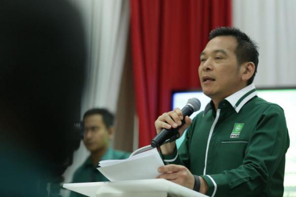 BEM UI Dipanggil Gegara 'Jokowi The King of Lip Service', PKB: Rektorat Lebay