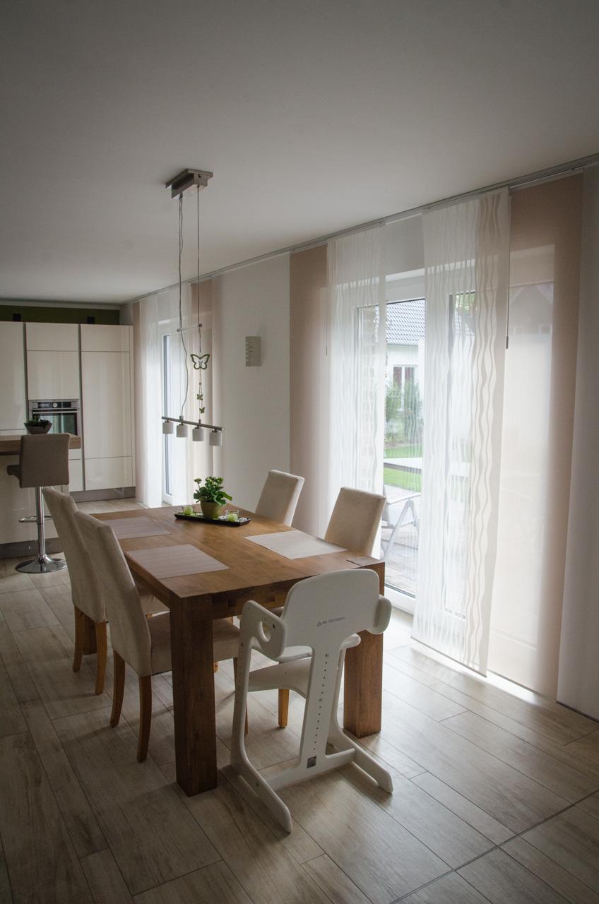 bautagebuch von nina und dirk. Black Bedroom Furniture Sets. Home Design Ideas