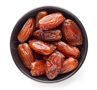 dates in a daily life, dates, health benefits of dates, uses of dates, advantages of dates