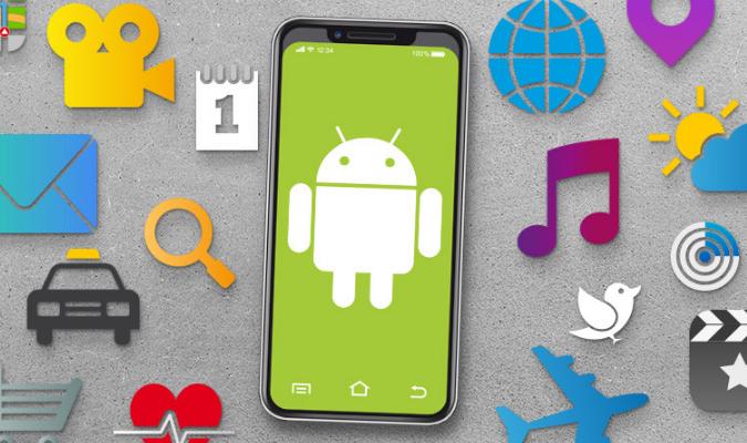 Aplikasi Android Terbaru Gratis Yang Bisa Kamu Coba!