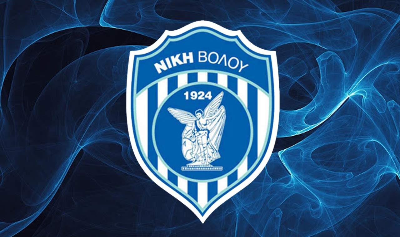 history Niki Volou