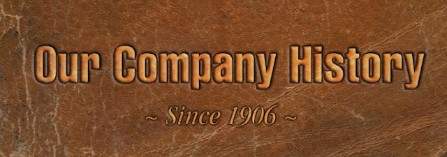 Midland National Company History