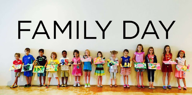 International Day of Families Wishes for Whatsapp
