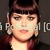 Olá Portugal [6]