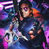 Far Cry 3 Blood Dragon Download [Direct Link]