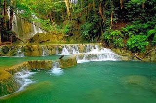 Selain Lombok, Inilah 3 Destinasi Wisata Menarik Lainnya di NTB