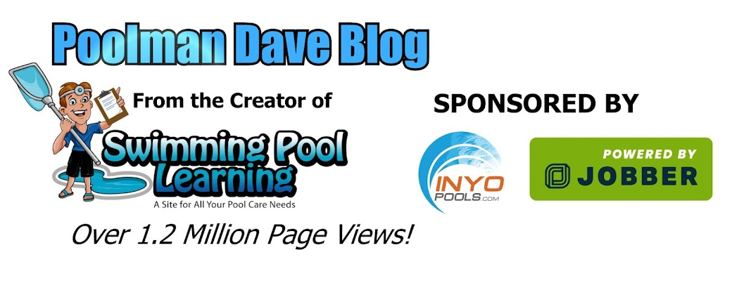 Swimming Pool Tips & Reviews