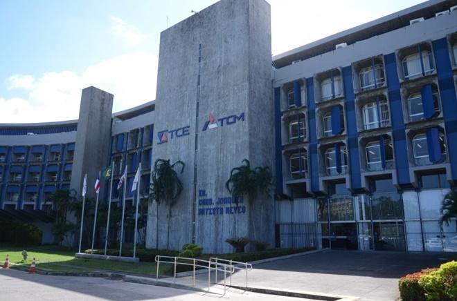 TCM rejeita as contas e formula representação contra prefeitos de Piritiba, Gongogi e Inhambupe