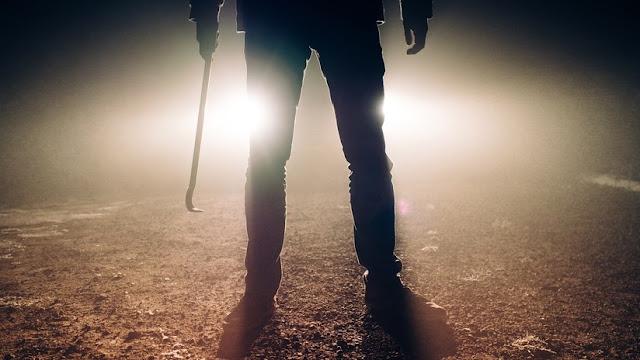 Una mujer descubre que su tío era en realidad un asesino en serie que mató a su madre
