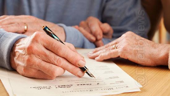 conjuge heranca testamento excluir familia direito