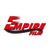 logo Empire Film
