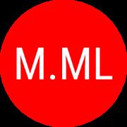 milankantony.ml