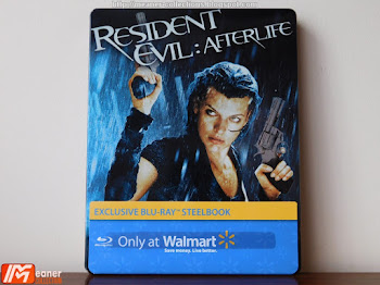 [Obrazek: Resident_Evil_Afterlife_Walmart_Exclusiv...255D_1.JPG]