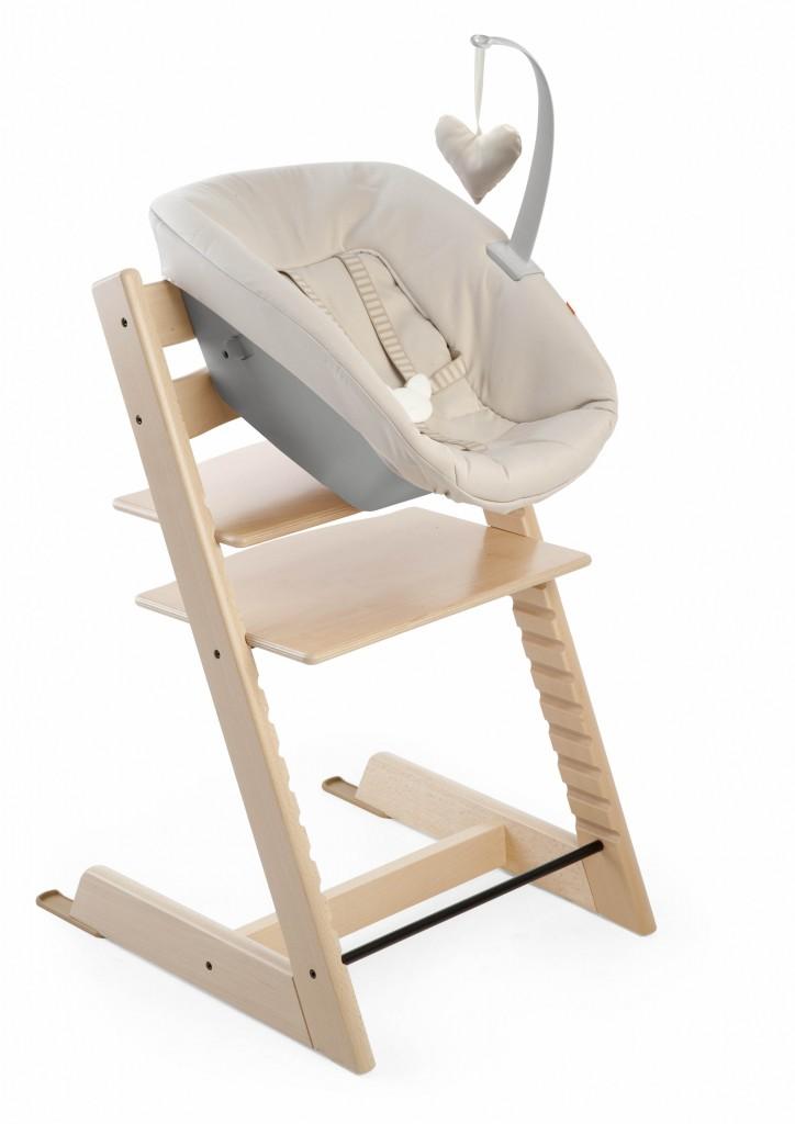 boginie przy maszynie dzieci stwo z tripp trapp konkurs. Black Bedroom Furniture Sets. Home Design Ideas