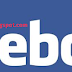 facebook page blog main kaise add kare