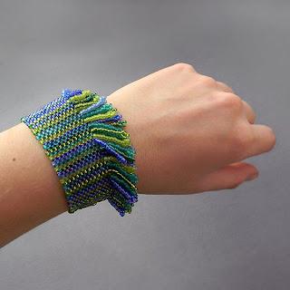 купить браслет из бисера интересные браслеты купить украшения бохо