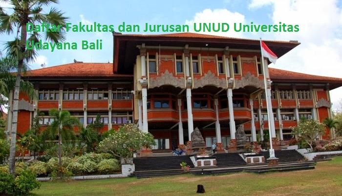Tempat Kuliah Jurusan Arsitek Di Bandung