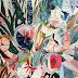 Nathalie MAQUET, Artiste Peintre, Exposition collective Seiziem'Art virtuelle en ligne - 8-9-10 Octobre 2021