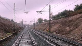 Sottoscrizione a Firenze per promuovere la 'safety culture' nel settore ferroviario