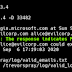 TREVORspray - A Featureful Round-Robin SOCKS Proxy And Python O365 Sprayer Based On MSOLSpray Which Uses The Microsoft Graph API