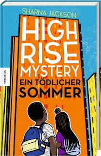 https://www.knesebeck-verlag.de/highrise_mystery/t-1/848