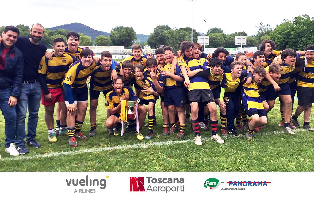 Sito Web di incontri di rugby