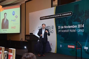 Valuable Big Data | Tendencias del TOP Strategic Technology Trends | Raul Galindo