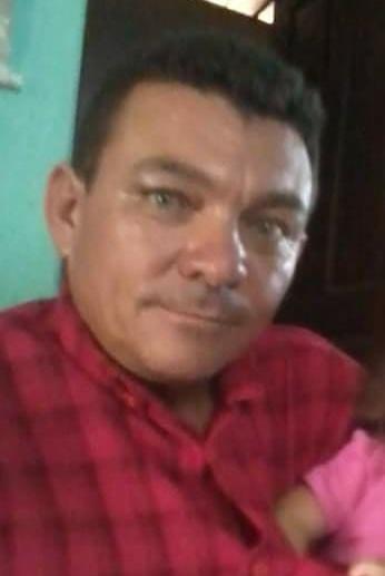 Homem foi assassinado em Cubati, nesta quarta-feira (19)